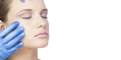 臉部抽脂手術怎麼護理恢復的快