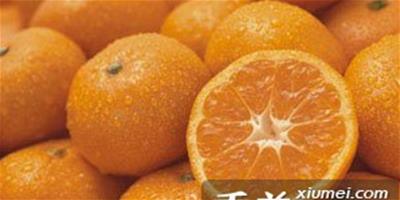 6種果蔬抗老去皺 讓肌膚年輕10歲