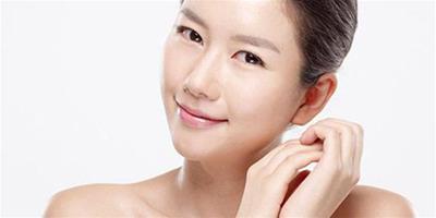 臉部毛孔粗大怎麼辦 自製面膜收縮毛孔遠離粗大毛孔