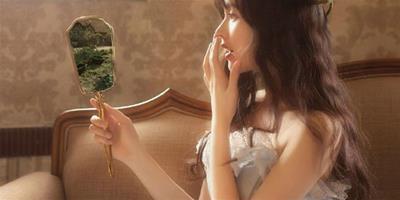 緊膚除皺術 讓你永保青春美麗
