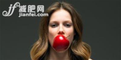 潤腸清毒減肥水果 肅清毒素清爽瘦身