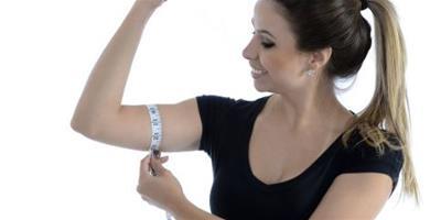 手臂抽脂有哪些優點 多久可以運動
