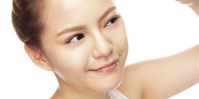 額頭上有皺紋怎麼辦 去抬頭紋的護膚方法分享