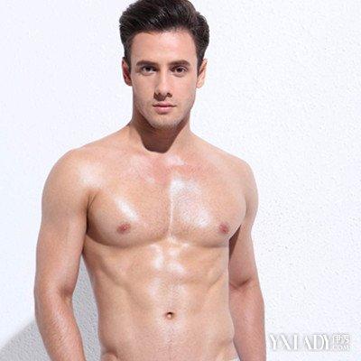 男士瘦胸_男人如何瘦胸有效 教你7個快速瘦胸的妙招 - 色彩地帶