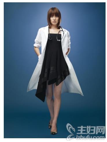 涼子 型 米倉 血液